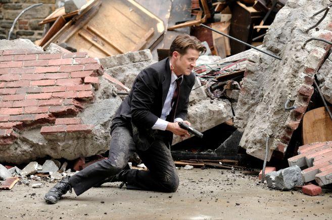 Gotham - Season 5 - Ep 06 - 11