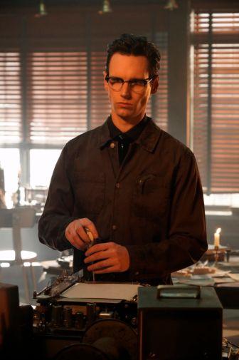 Gotham - Season 5 - Ep 08 - 04