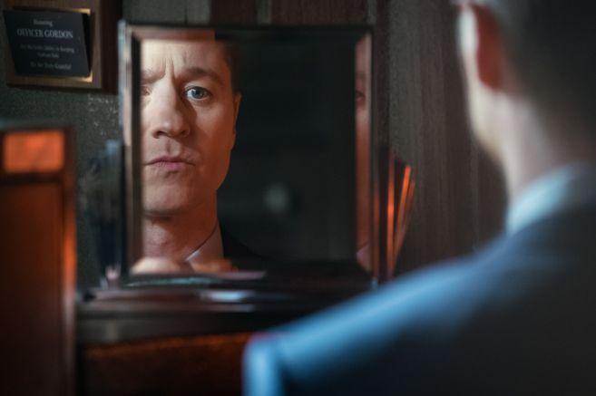 Gotham - Season 5 - Ep 09 - 02