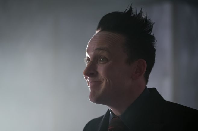 Gotham - Season 5 - Ep 09 - 07