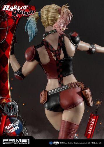 Prime 1 Studio - Batman - Harley Quinn - 18
