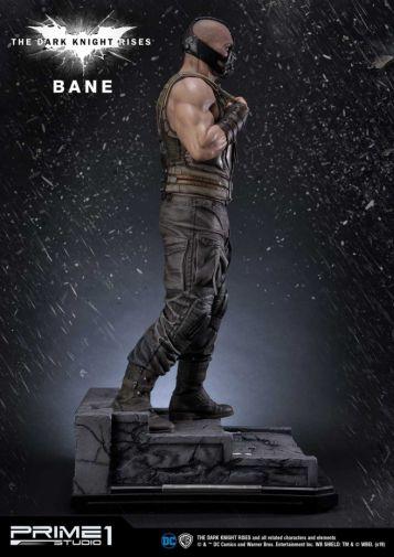 Prime 1 Studio - Dark Knight Rises - Bane - Statue - 24