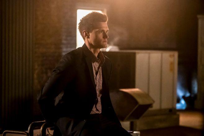 The Flash - Season 5 - Ep 14 - 03