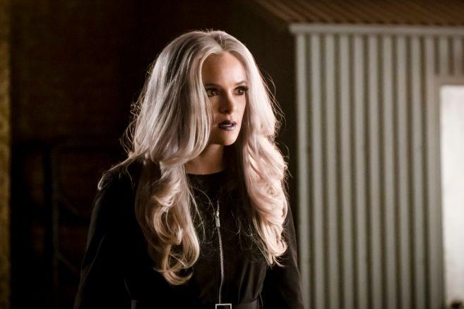 The Flash - Season 5 - Ep 14 - 07