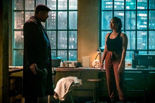 The Flash - Season 5 - Ep 15 - 06