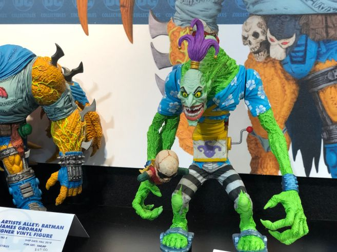 dc-collectibles-toy-fair-2019 - 3