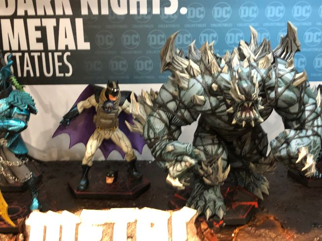 dc-collectibles-toy-fair-2019 - 31