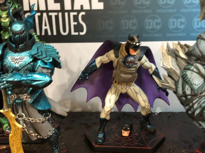 dc-collectibles-toy-fair-2019 - 32