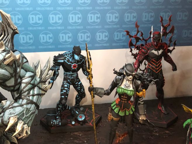 dc-collectibles-toy-fair-2019 - 33
