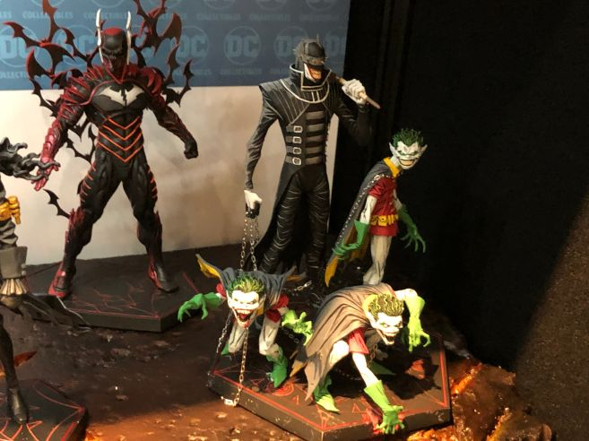 dc-collectibles-toy-fair-2019 - 34