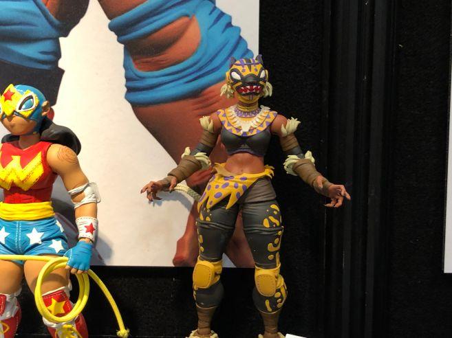 dc-collectibles-toy-fair-2019 - 43