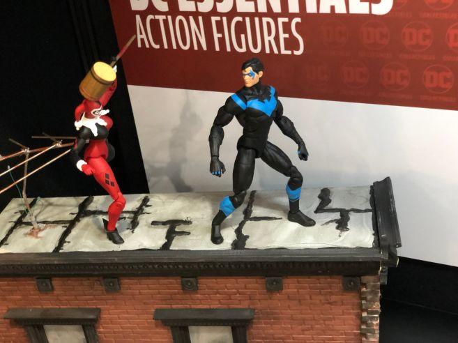 dc-collectibles-toy-fair-2019 - 58