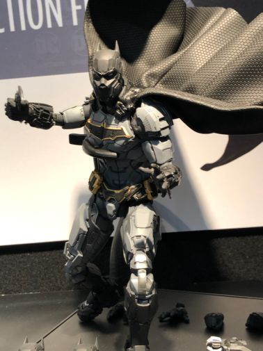 dc-collectibles-toy-fair-2019 - 66