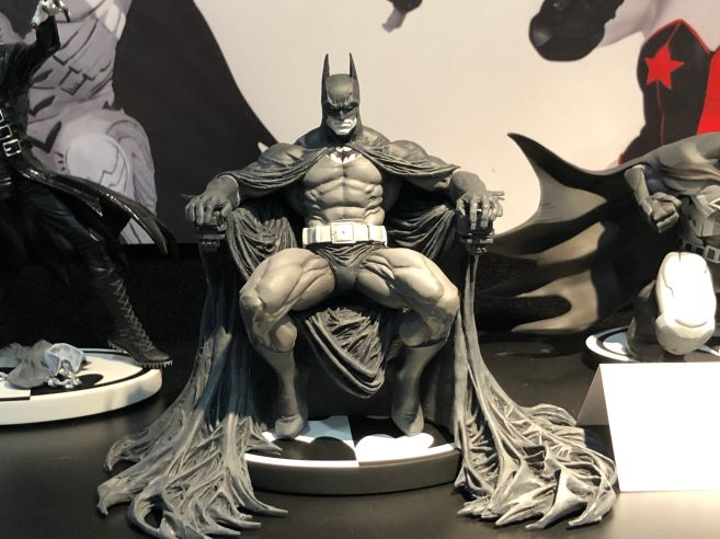 dc-collectibles-toy-fair-2019 - 73