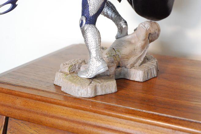 diamond-select-toys-aquaman-ocean-master-gallery10