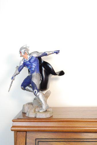 diamond-select-toys-aquaman-ocean-master-gallery2