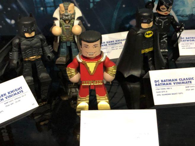 diamond-select-toys-toy-fair-2019 - 21