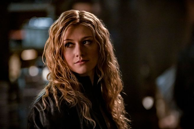 Arrow - Season 7 - Ep 15 - 13