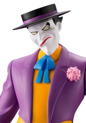 Fun Batman 80th Anniversary giveaway - Kotobukiya ArtFX Joker Statue - 02