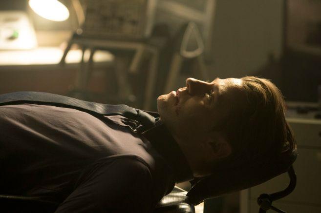 Gotham - Season 5 - Ep 10 - 07