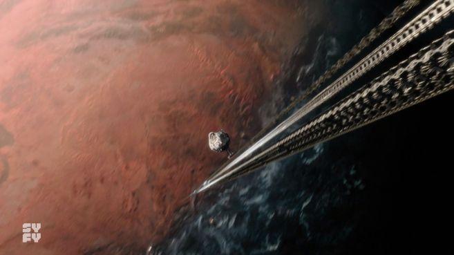 Krypton - Season 2 - Trailer 1 - 04