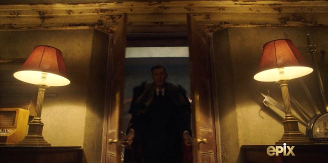 Pennyworth - Trailer 1 - 03