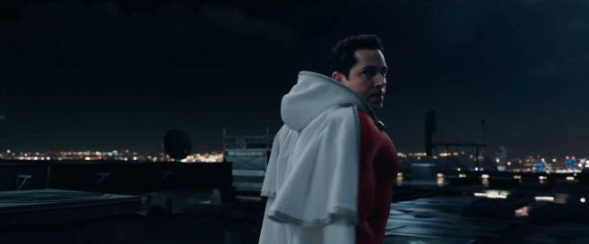 Shazam - Trailer 3 - 23