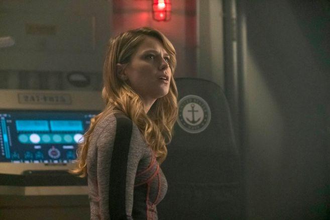 Supergirl - Season 4 - Ep 16 - 09