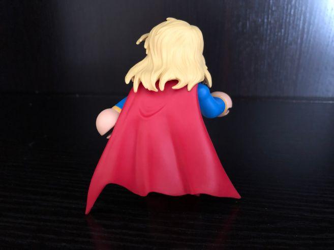 dc-vinimates-flash-supergirl-green-arrow - 10