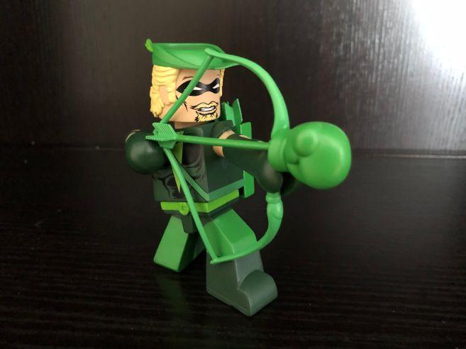 dc-vinimates-flash-supergirl-green-arrow - 16