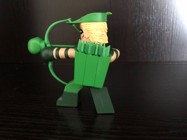 dc-vinimates-flash-supergirl-green-arrow - 17