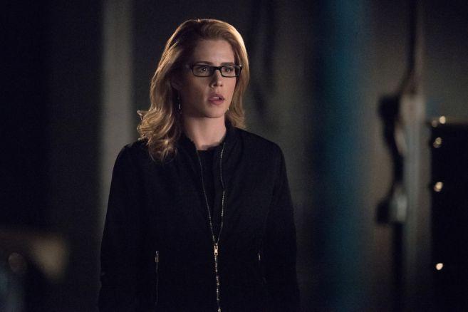 Arrow - Season 7 - Ep 18 - 13