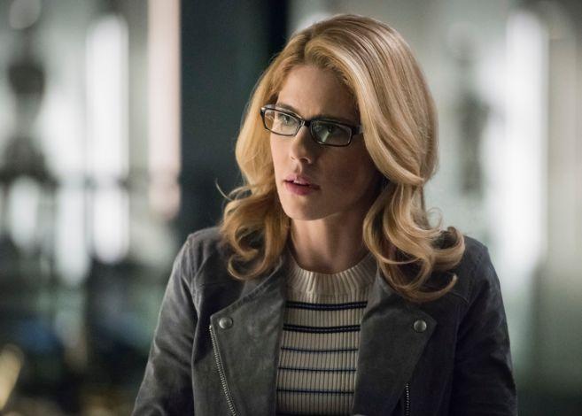 Arrow - Season 7 - Ep 19 - 03