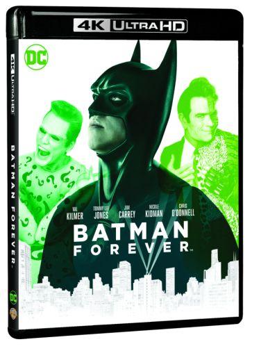 Batman Forever - 4K Cover - 03