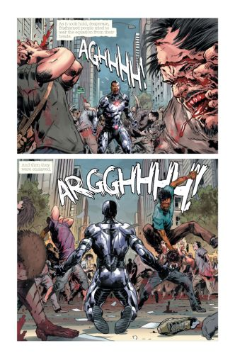 DCeased_01_preview2