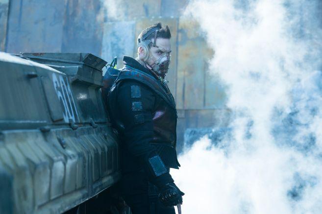 Gotham - Season 5 - Ep 11 - 06