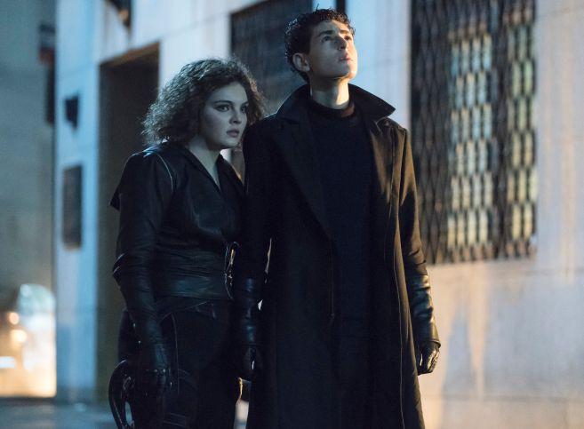Gotham - Season 5 - Ep 11 - 09