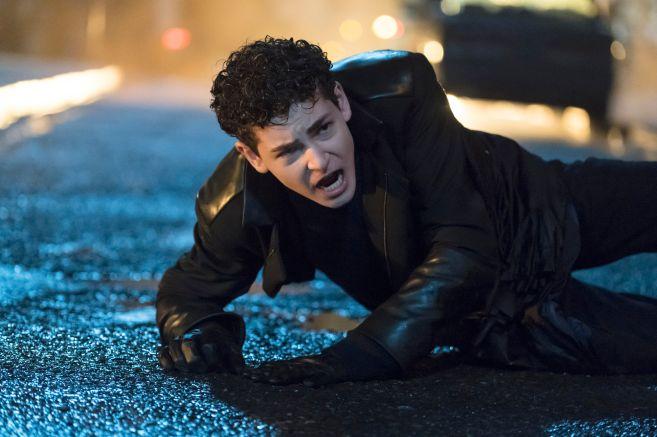 Gotham - Season 5 - Ep 11 - 10