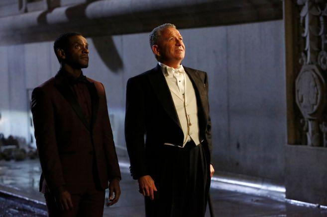 Gotham - Season 5 - Ep 12 - 07