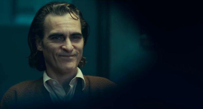 Joker-Trailer-1-04.jpg (657×354)