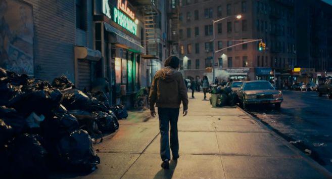Joker - Trailer 1 - 05