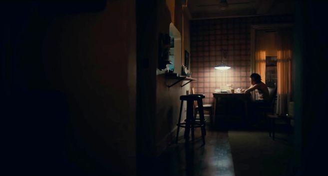 Joker - Trailer 1 - 10