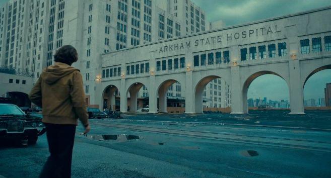Joker - Trailer 1 - 22