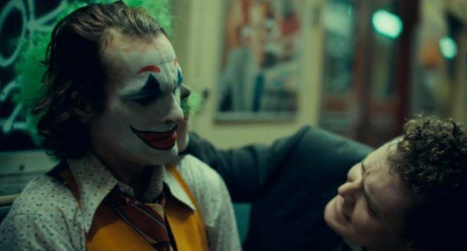 Joker - Trailer 1 - 34