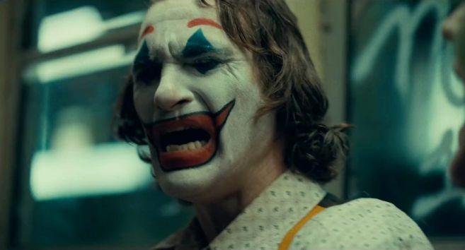 Joker - Trailer 1 - 35