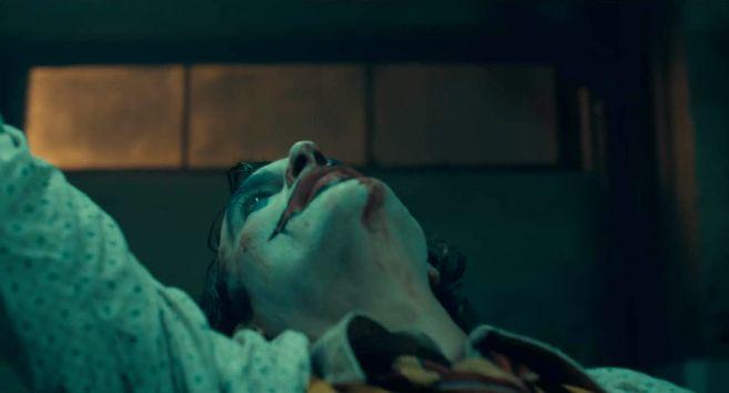 Joker - Trailer 1 - 39