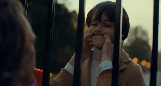 Joker - Trailer 1 - 47