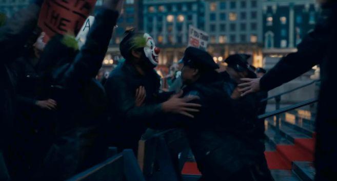 Joker - Trailer 1 - 53