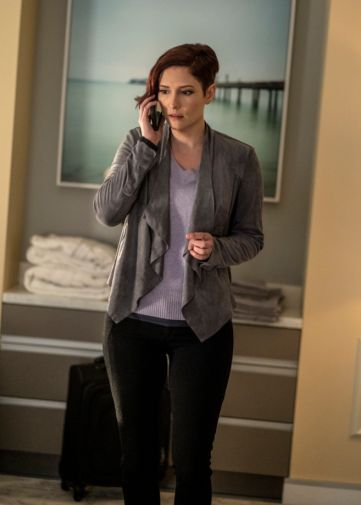 Supergirl - Season 4 - Ep 20 - 08