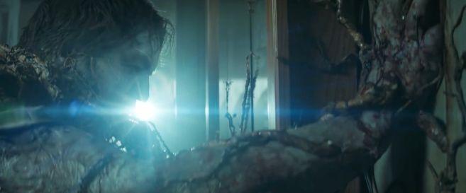 Swamp Thing - Trailer 2 - 09